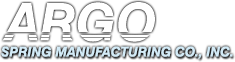 Argo Spring Manufacturing Co., Inc