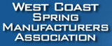 West Coast Spring Manufacturers Association